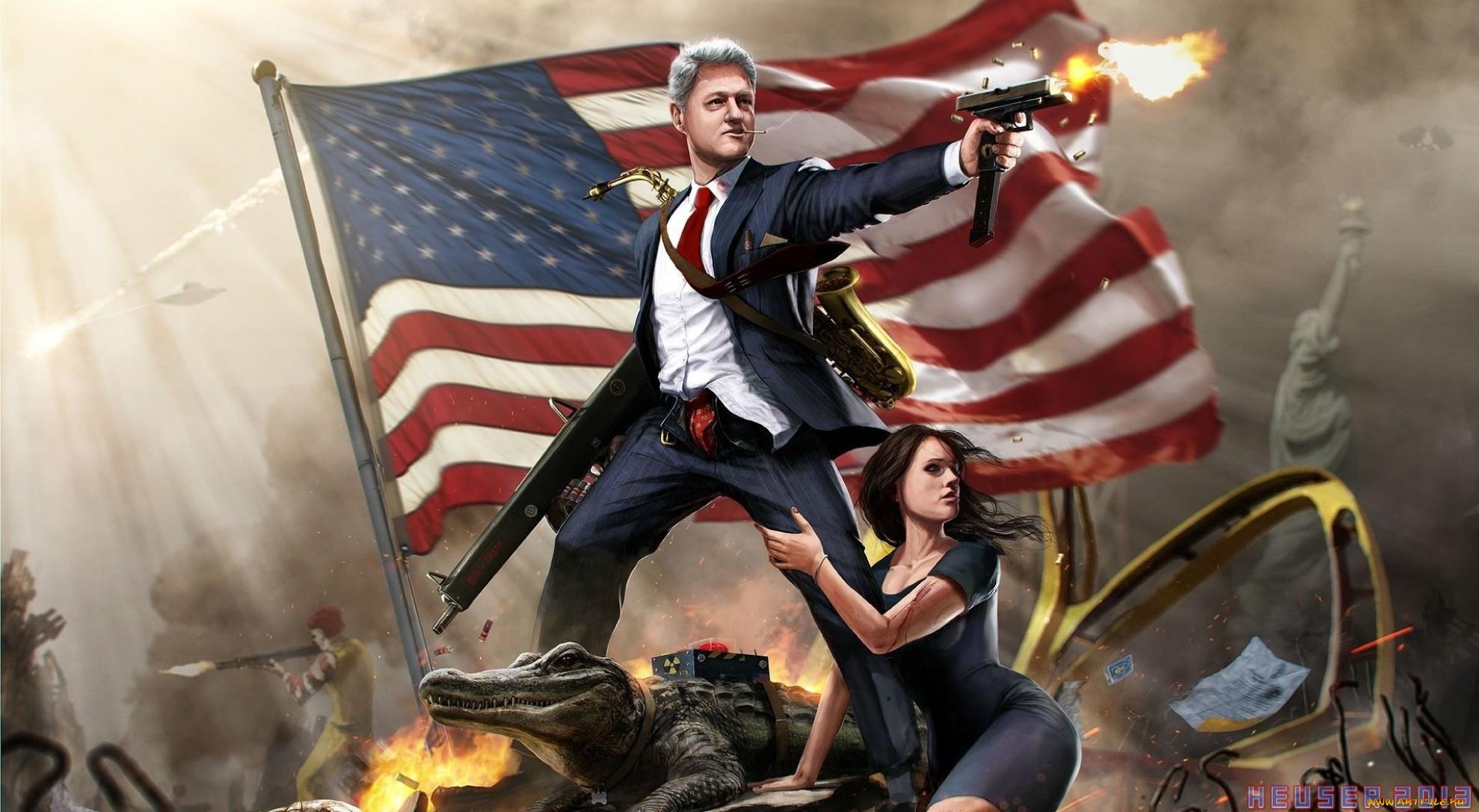 адаптированный прикольные патриотические картинки они